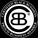CBB Member Kite Mark Outlined 2